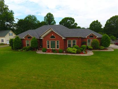14315 HUNTER ROAD Harvest, AL MLS# 1082819