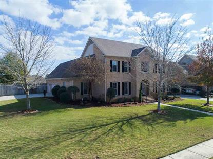 4800 WAINSCOTT ROAD Owens Cross Roads, AL MLS# 1082838