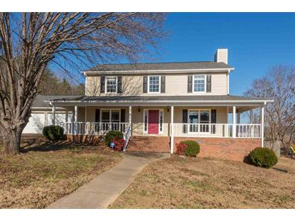 107 SE TESSIE DRIVE Owens Cross Roads, AL MLS# 1085496