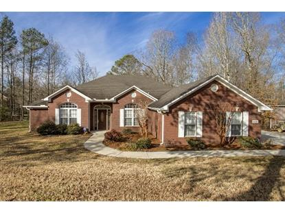 108 IRON HORSE TRAIL Harvest, AL MLS# 1086375
