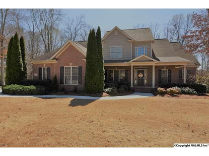 120 SOUTH BROOK PLACE, Madison, AL