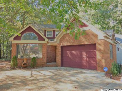 115 PHILADELPHIA DRIVE, Madison, AL