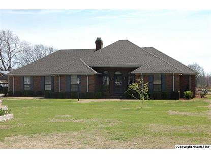 1290 COUNTY ROAD 28, Florence, AL