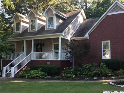 27 BELLEFONTE CIRCLE, Scottsboro, AL