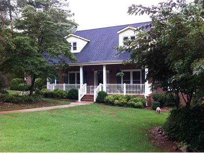 109 CONGER ROAD, Madison, AL