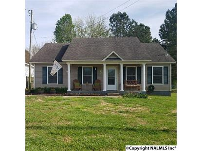 220 GRADY PEPPER ROAD, Ardmore, AL