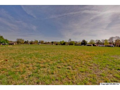 0 CAPSHAW ROAD Harvest, AL MLS# 1090929