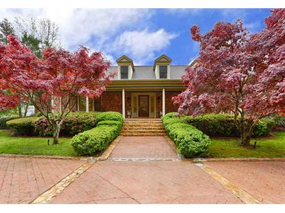 300 BERRY HOLLOW ROAD, Gurley, AL