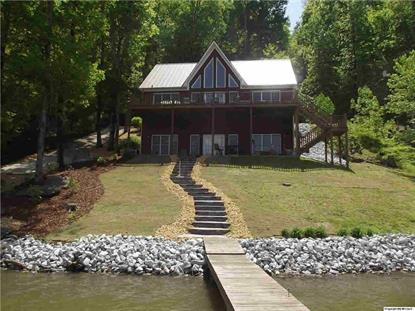 21770 SUGAR CREEK ESTATES ROAD, Athens, AL