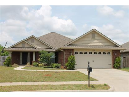 13772 GLENDORCH LANE, Athens, AL