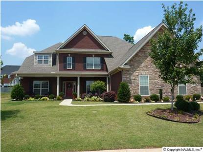 130 HAWKS NEST DRIVE, Madison, AL