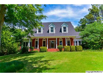3400 VESTAVIA CIRCLE Decatur, AL MLS# 1094146