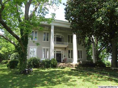 1105 SYCAMORE STREET Decatur, AL MLS# 1095494