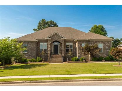 4408 TREE RIDGE CIRCLE, Owens Cross Roads, AL