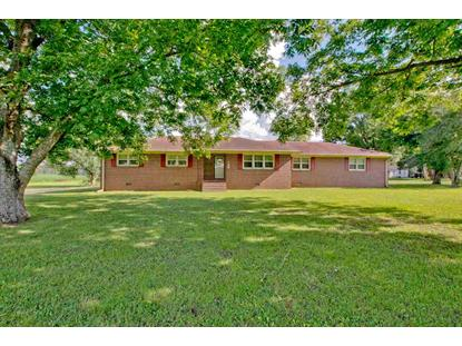 106 ALBERT MANN ROAD, New Hope, AL
