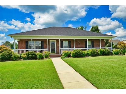 1825 FOX MEADOW TRAIL, Cullman, AL