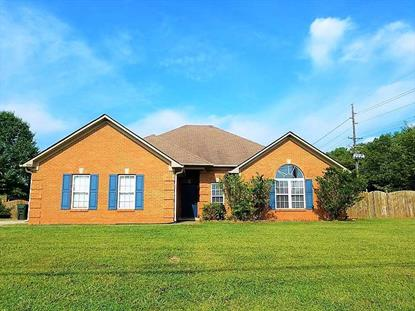 200 DEERFOOT DRIVE, Madison, AL