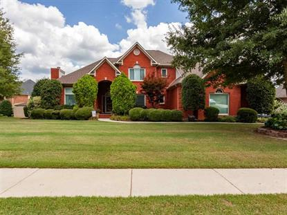101 WINDSONG COURT Madison, AL MLS# 1100557