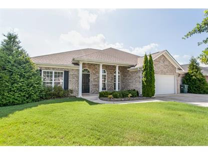 7018 EAGLE PARK CIRCLE Owens Cross Roads, AL MLS# 1100752