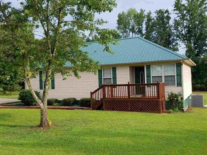 28605 OLD SCROUGE ROAD, Elkmont, AL