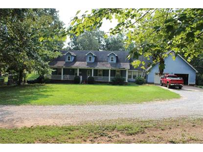 294 N RIVERMONT BEND Somerville, AL MLS# 1101665