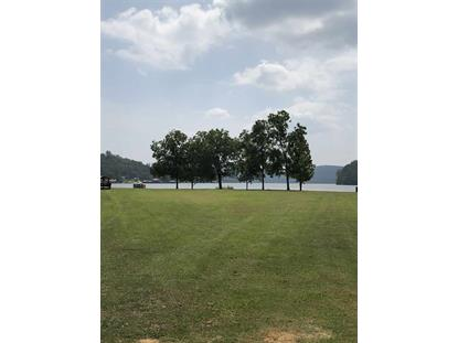981 Charada Lake Road  Rainbow City, AL MLS# 1101768