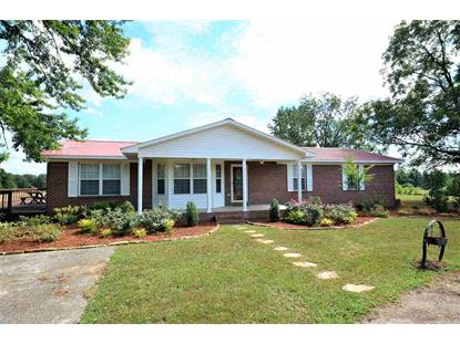 161 COUNTY ROAD 3042 Double Springs, AL MLS# 1102290