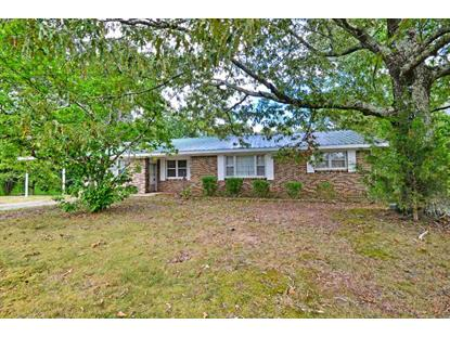 803 COUNTY ROAD 490, Cullman, AL