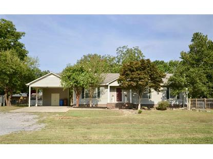 1609 BARKLEY BRIDGE ROAD Hartselle, AL MLS# 1102888