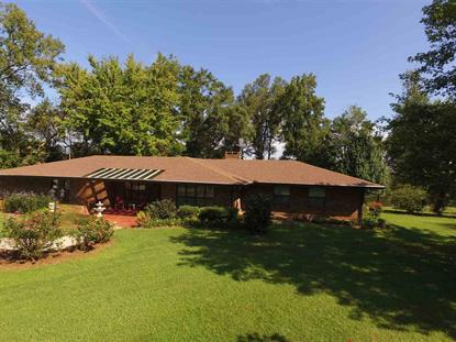 1033 WILLOUGHBY ROAD Albertville, AL MLS# 1103517