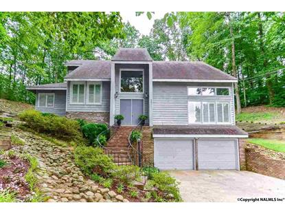 3411 VESTAVIA CIRCLE Decatur, AL MLS# 1104388