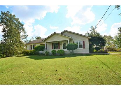366 TINGLE ROAD Double Springs, AL MLS# 1104693