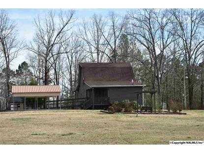 974 SOUTHSIDE ROAD Arley, AL MLS# 1104894