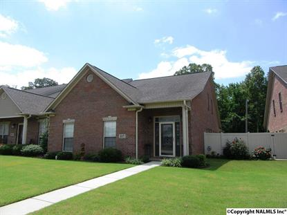 117 JACKSON WAY Decatur, AL MLS# 1104977