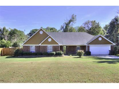 108 COPPERRUN COURT, Harvest, AL