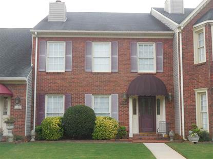 1624 RIVER BEND PLACE Decatur, AL MLS# 1105041