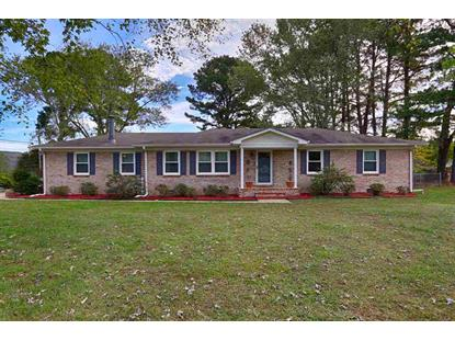 170 PLAINVIEW DRIVE Owens Cross Roads, AL MLS# 1105411