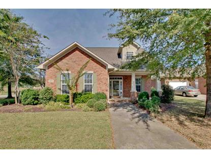 5101 FRANKFORD DRIVE Owens Cross Roads, AL MLS# 1105754