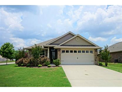 112 OLD BRIDLE WAY, Owens Cross Roads, AL