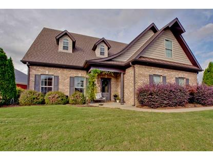 107 ALFORD LANE Harvest, AL MLS# 1106494