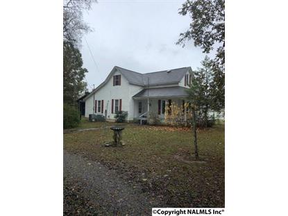 6117 HWY 36 E Somerville, AL MLS# 1106719