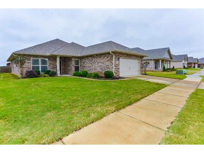 609 WILLOW SHOALS DRIVE Madison, AL MLS# 1106845