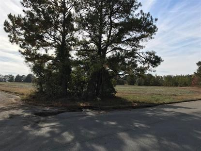 Lot 13 COMMERCIAL DRIVE  Athens, AL MLS# 1107121