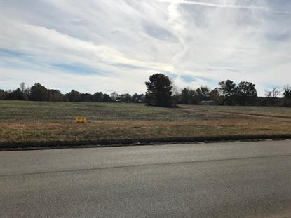 Lot 12 COMMERCIAL DRIVE  Athens, AL MLS# 1107122