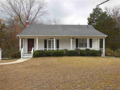 4317 DANVILLE ROAD Decatur, AL MLS# 1107512