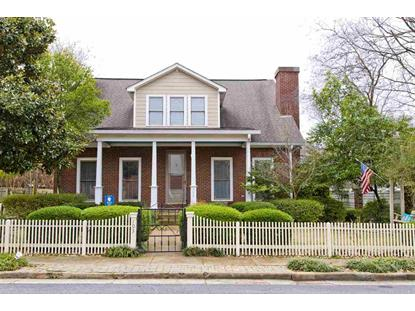 103 VINE STREET Decatur, AL MLS# 1107768