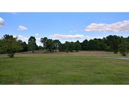 388 TURNEY ROAD Somerville, AL MLS# 1107862