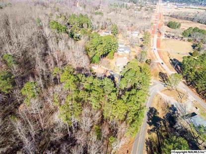 DAY ROAD Decatur, AL MLS# 1108045