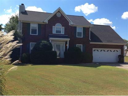 102 WIGON CIRCLE Madison, AL MLS# 1108228