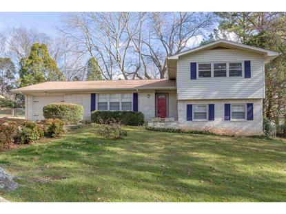 202 PATRICIA ROAD Madison, AL MLS# 1108317
